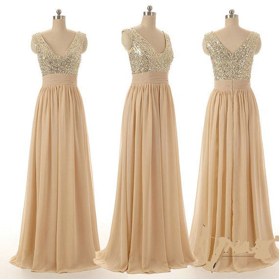 c9e18ae5553 Sexy Women Formal Long Lace Prom Evening Party Cocktail Bridesmaid Wedding  Dress